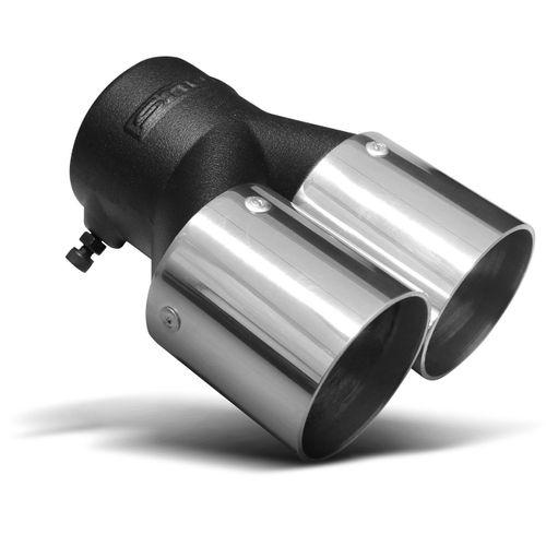 Ponteira-Escapamento-Esportiva-Tuning-Shutt-Universal-GT2-Aluminio-Cromado-Saida-Dupla-connectparts---1-