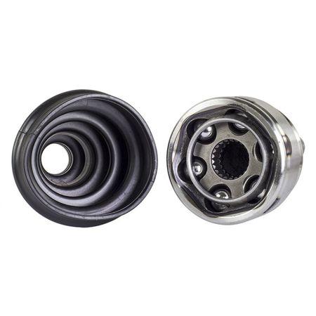 Junta-Homocinetica-Vetor-Fiat-Uno-Palio-Siena-1.4-12-Amp-connectparts---4-