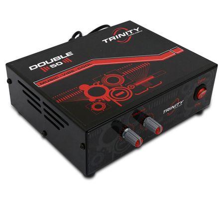 Amplificador-Trinity-Double-50-100W-Rms-4-Ohms-connectparts---1-
