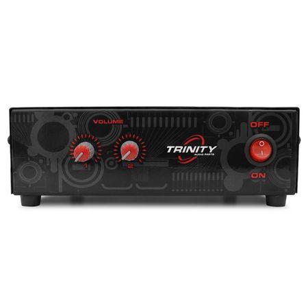 Amplificador-Trinity-Double-50-100W-Rms-4-Ohms-connectparts---2-