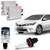 Kit-Lampada-Xenon-para-Farol-de-milha-Toyota-Corolla-2012-a-2014-H11-6000k-12v-35W-connectparts--1-