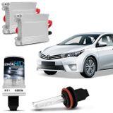 Kit-Lampada-Xenon-para-Farol-de-milha-Toyota-Corolla-2015-H11-6000k-12v-35W-connectparts--1-