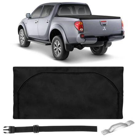 Bolsa-Para-Cacamba-Pick-Up-445-Litros-L200-Triton-2008-A-2019-Tamanho-PP-Lona-Preta-connectparts--1-