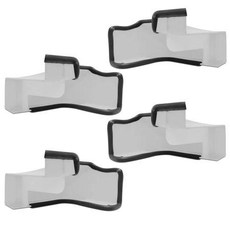 Ponteiras-Brancas-Honda-Hr-V-connectparts--1-