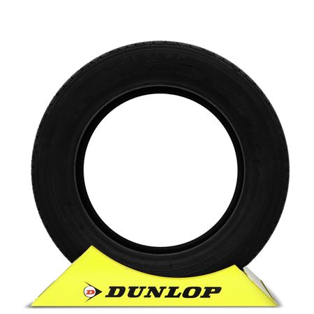 Kit-2-Unidades-Pneus-Aro-16-Dunlop-SP-Sport-LM704-21555R16-93V-connectparts---3-