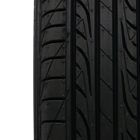 Kit-2-Unidades-Pneus-Aro-16-Dunlop-SP-Sport-LM704-21555R16-93V-connectparts---4-