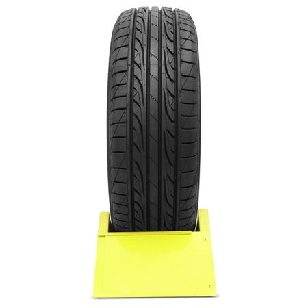 Kit-2-Unidades-Pneus-Aro-16-Dunlop-SP-Sport-LM704-20560R16-92H-connectparts---2-