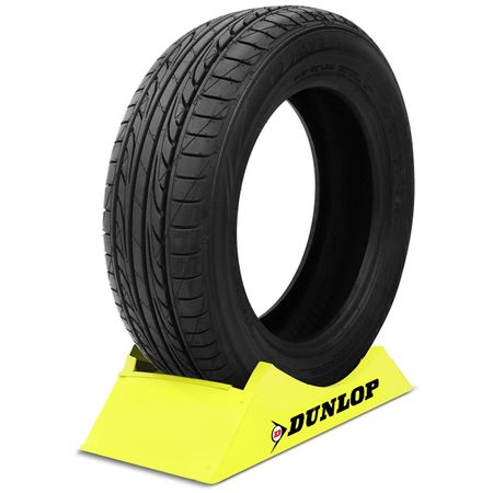 Kit-2-Unidades-Pneus-Aro-16-Dunlop-SP-Sport-LM704-20560R16-92H-connectparts---5-