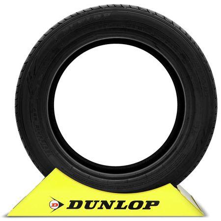 Kit-2-Unidades-Pneus-Aro-16-Dunlop-SP-Sport-LM704-18555R16-83V-connectparts---3-