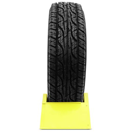 Kit-2-Unidades-Pneus-Aro-15-Dunlop-Grandtrek-AT3-205-70R15-96T-connectparts--2-