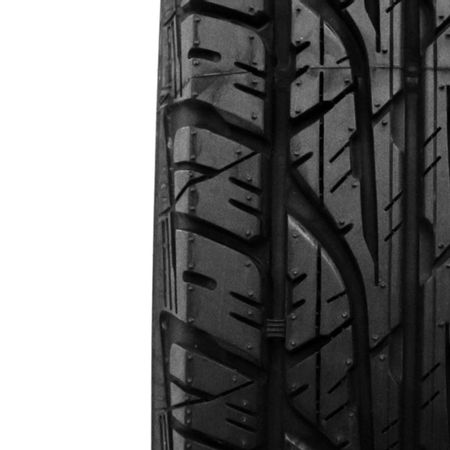 Kit-2-Unidades-Pneus-Aro-15-Dunlop-Grandtrek-AT3-205-70R15-96T-connectparts--4-
