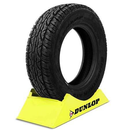 Kit-2-Unidades-Pneus-Aro-15-Dunlop-Grandtrek-AT3-205-70R15-96T-connectparts--5-