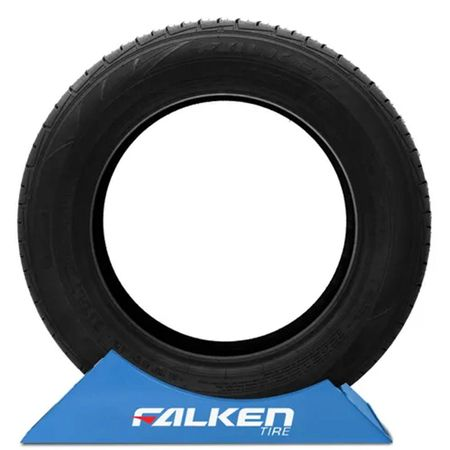 Kit-2-Unidades-Pneus-Aro-15-Falken-ZE914-185-60R15-84H-connectparts--1-