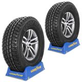 Kit-Pneu-Aro-16-Goodyear-Wrangler-Armortrac--24570r16-113s-110s-2-Unidades-Connect-Parts--1-