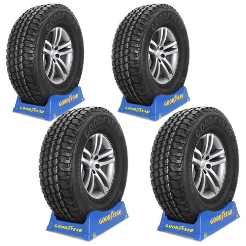 Kit-Pneu-Aro-16-Goodyear-Wrangler-Armortrac-24570r16-113s-110s-4-Unidades-connect-parts--1-
