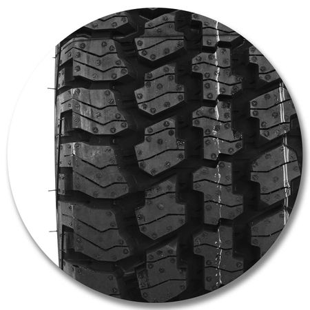 Kit-Pneu-Aro-16-Goodyear-Wrangler-Armortrac-24570r16-113s-110s-4-Unidades-connect-parts--4-