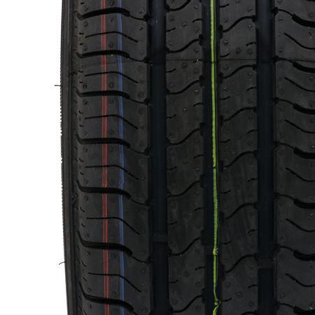 Pneu-Goodyear-175-70R14-Edge-Touring-88T-connectparts--4-
