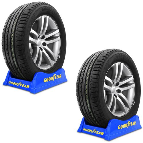 Kit-2-Unidades-Pneus-Aro-18-Goodyear-Efficientgrip-SUV-22555R18-98H-connectparts--1-