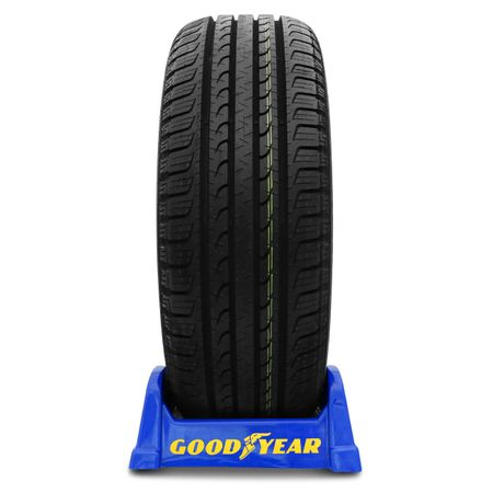 Kit-2-Unidades-Pneus-Aro-18-Goodyear-Efficientgrip-SUV-22555R18-98H-connectparts--2-