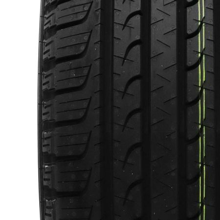 Kit-2-Unidades-Pneus-Aro-18-Goodyear-Efficientgrip-SUV-22555R18-98H-connectparts--4-