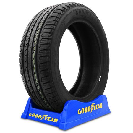 Kit-2-Unidades-Pneus-Aro-18-Goodyear-Efficientgrip-SUV-22555R18-98H-connectparts--5-