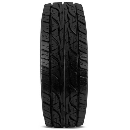 Kit-2-Unidades-Pneus-Aro-15-Dunlop-31x10.50R15-109S-AT3-Caminhonete-Pick-UP-SUV-connectparts---2-