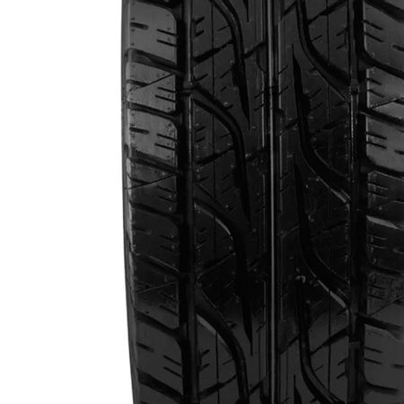Kit-2-Unidades-Pneus-Aro-15-Dunlop-31x10.50R15-109S-AT3-Caminhonete-Pick-UP-SUV-connectparts---4-
