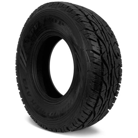 Kit-2-Unidades-Pneus-Aro-15-Dunlop-31x10.50R15-109S-AT3-Caminhonete-Pick-UP-SUV-connectparts---5-