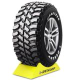 Pneu-Dunlop-31X1050R15-109N-Mt1-connectparts--1-