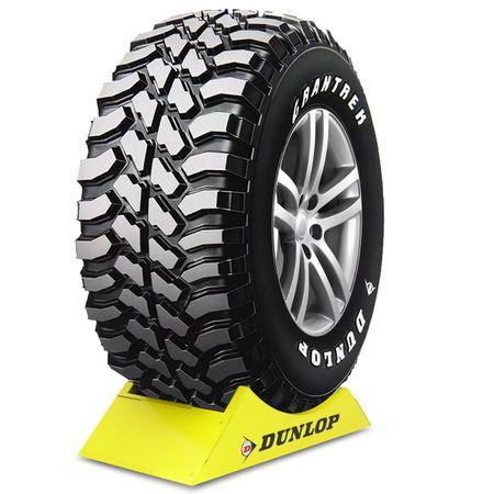 Pneu-Dunlop-31X1050R15-109N-Mt1-connectparts--1-