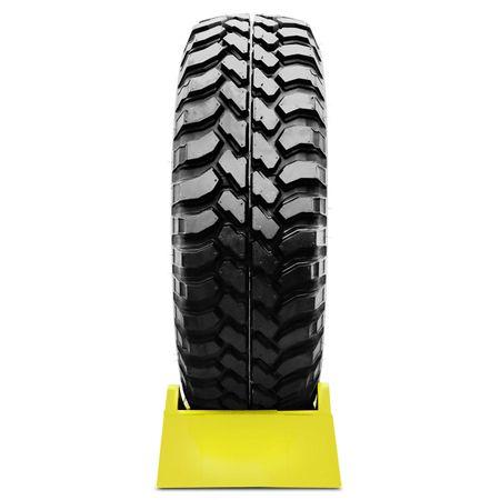 Pneu-Dunlop-31X1050R15-109N-Mt1-connectparts--2-