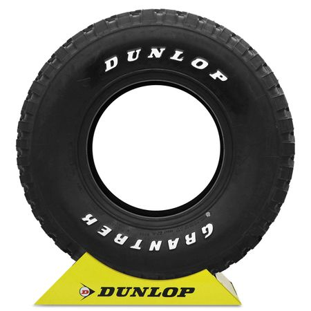Pneu-Dunlop-31X1050R15-109N-Mt1-connectparts--3-