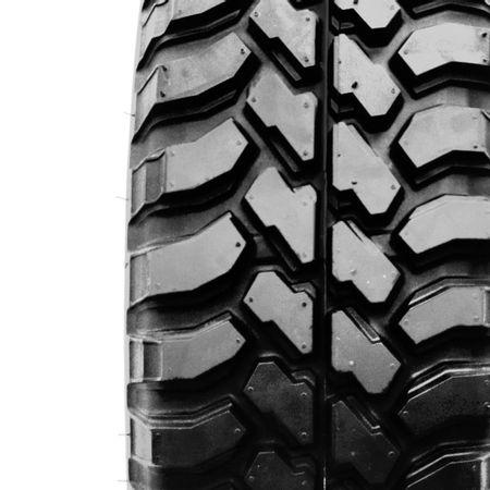 Pneu-Dunlop-31X1050R15-109N-Mt1-connectparts--4-