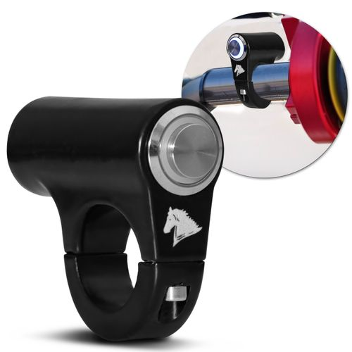 Botao-Liga-Desliga-Start-Motocicleta-Stallion-02-connectparts---1-