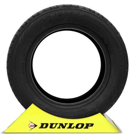 Kit-2-Unidades-Pneus-Aro-15-Dunlop-SP-Sport-LM704-20560R15-91V-connectparts--3-