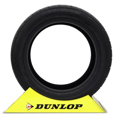 Kit-2-Unidades-Pneus-Aro-17-Dunlop-Direzza-DZ102-20545R17-84W-connectparts--3-