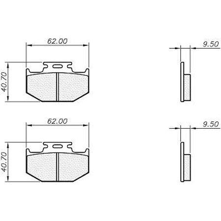 Pastilha-Carbon--Yamaha-Ys250-Fazer-2009-em-Diante-PM0061C-VAZ-Connect-Parts-2