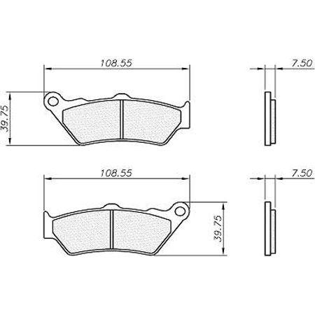Pastilha-Kevlar-Triumph-Rocket-Iii-2004-em-Diante-PM0017K-VAZ-Connect-Parts-2