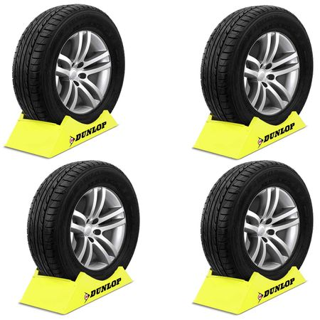 Kit-4-Unidades-Pneus-Aro-14-Dunlop-SP-Sport-LM704-18560R14-82H-connectparts--1-