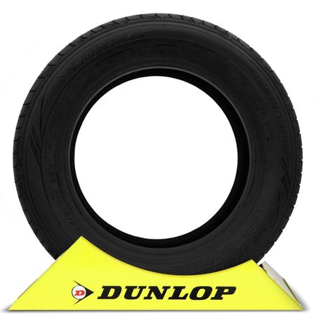 Kit-4-Unidades-Pneus-Aro-14-Dunlop-SP-Sport-LM704-18560R14-82H-connectparts--3-