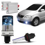 Kit-Lampada-Xenon-para-Farol-de-milha-Volkswagen-Fox-2003-a-2009-farol-duplo-Hb4-8000k-12v-35W-connectparts---1-