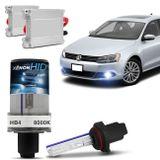 Kit-Lampada-Xenon-para-Farol-de-milha-Volkswagen-Jetta-2011-a-2014-Hb4-8000k-12v-35W-connectparts---1-