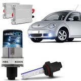 Kit-Lampada-Xenon-para-Farol-de-milha-Volkswagen-New-Beetle-2006-a-2012-Hb4-8000k-12v-35W-connectparts---1-