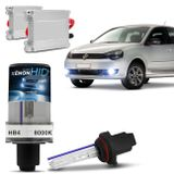 Kit-Lampada-Xenon-para-Farol-de-milha-Volkswagen-Polo-Hatch-2007-a-2013-Hb4-8000k-12v-35W-connectparts---1-