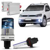Kit-Lampada-Xenon-para-Farol-de-milha-Volkswagen-Saveiro-G6-2013-a-2018-Hb4-8000k-12v-35W-connectparts---1-