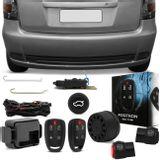 Kit-Alarme-Positron-Cyber-FX360---Abertura-de-Porta-Malas-Fiat-Palio-Economy-09-10-11-12-13-14-connectparts---1-