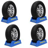 Kit-4-Unidades-Pneus-Aro-14-Goodyear-Edge-Touring-connectparts---1-