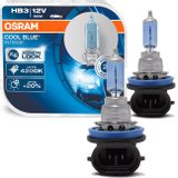 Lampada-Automotiva-HB3-Osram-Linha-Cool-Blue-Intense-Luz-Branca-connectparts--1-