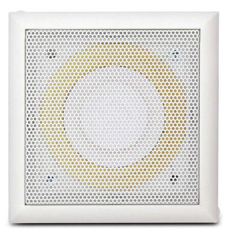 Areandela-Teto-3-Polegadas-Branca-Quadrada-Clear-Vision-connectparts---1-