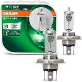Par-Lampadas-Halogena-Osram-Ultra-Life-H4-3200K-6055W-12V-Aplicacao-em-Farol-connectparts--1-